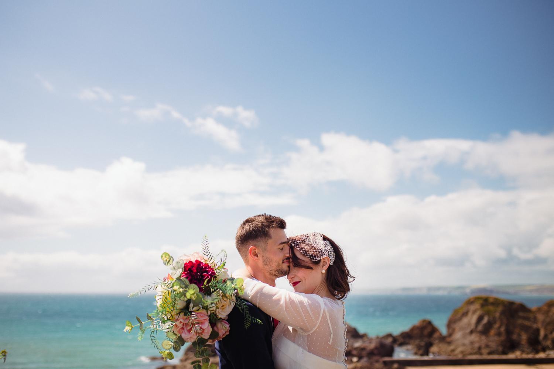 BEACH_VINTAGE_WEDDING_KATHRYN_CLARKE_MCLEOD-43.jpg