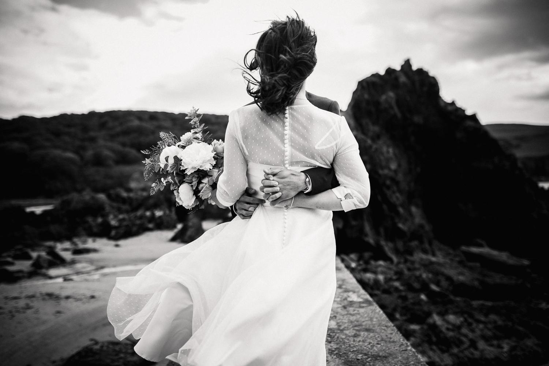 BEACH_VINTAGE_WEDDING_KATHRYN_CLARKE_MCLEOD-50.jpg