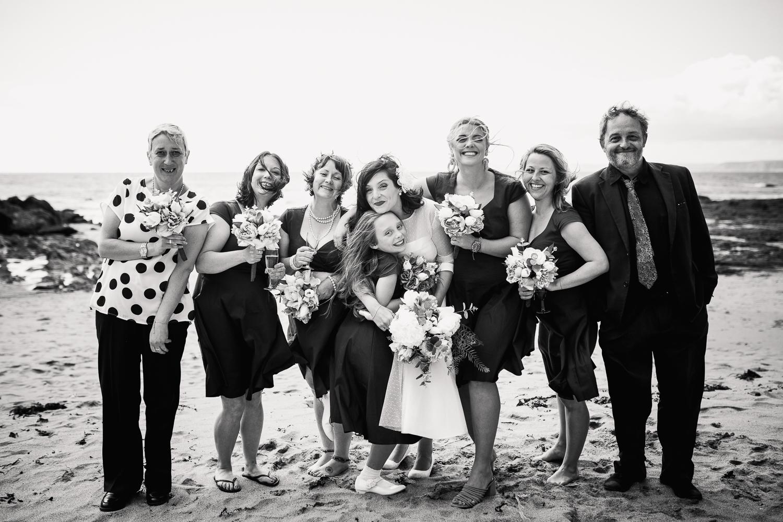 BEACH_VINTAGE_WEDDING_KATHRYN_CLARKE_MCLEOD-63.jpg