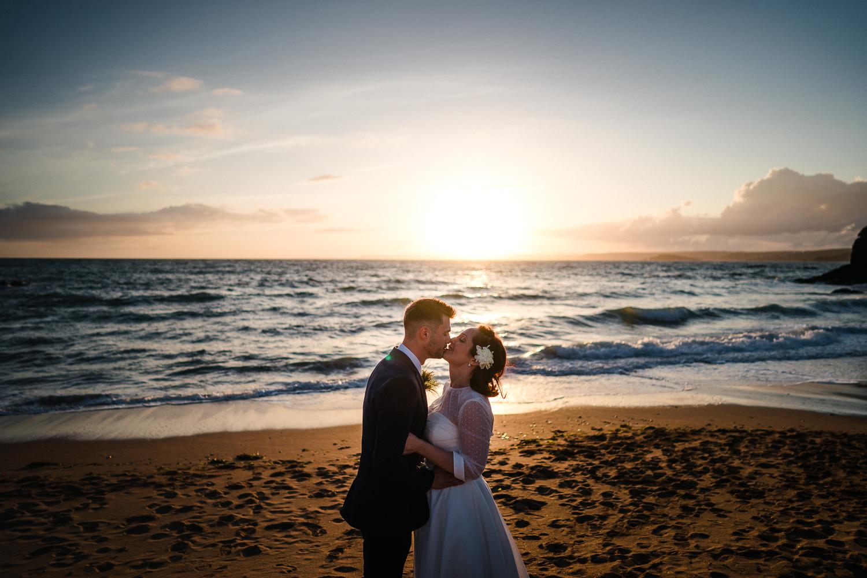 BEACH_VINTAGE_WEDDING_KATHRYN_CLARKE_MCLEOD-106.jpg