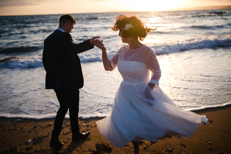 BEACH_VINTAGE_WEDDING_KATHRYN_CLARKE_MCLEOD-108.jpg