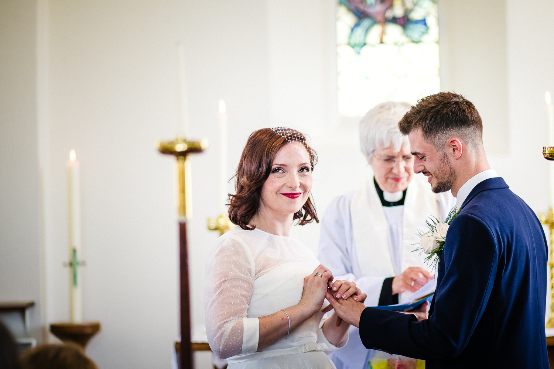 rep4BEACH_VINTAGE_WEDDING_KATHRYN_CLARKE_MCLEOD.jpg