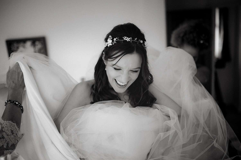 LUCY_NICK_BOHO_BEACH_WEDDING_DEVON_DURBAN-19.jpg
