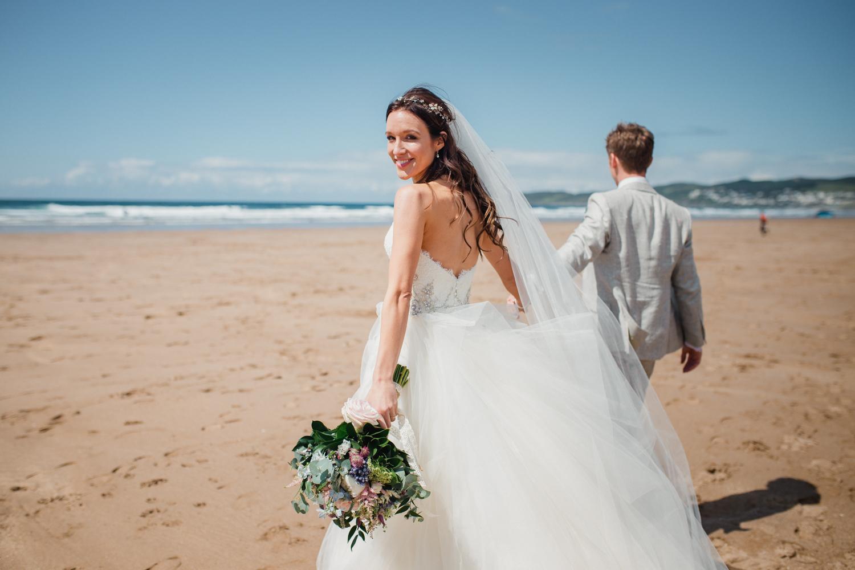 LUCY_NICK_BOHO_BEACH_WEDDING_DEVON_DURBAN-39.jpg