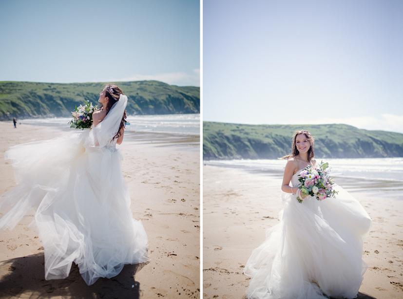Devon_Wedding_Photographer_32.jpg