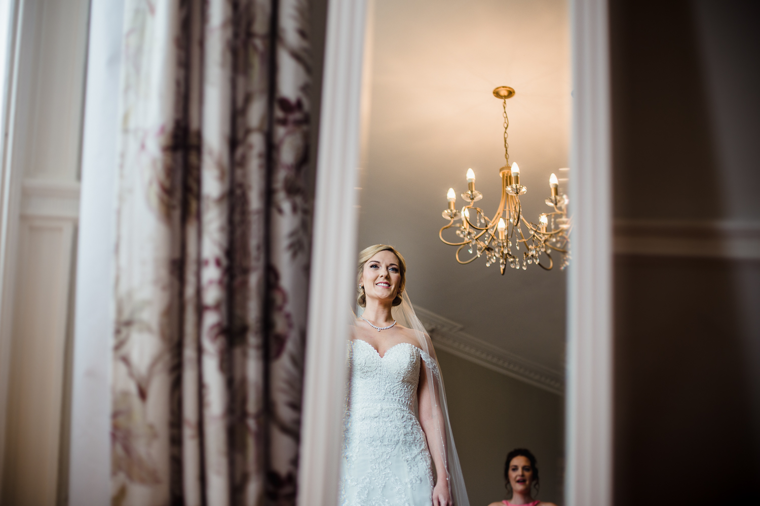 NATURAL_WEDDING_PHOTOGRAPHY_KATHRYN_CALRKE_MCLEOD-23.jpg