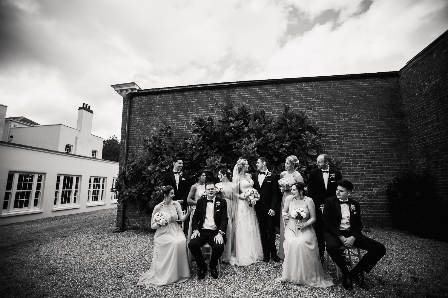 NATURAL_WEDDING_PHOTOGRAPHY_KATHRYN_CALRKE_MCLEOD-63.jpg