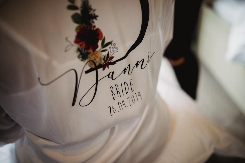 Kathryn Clarke Mcleod Wedding Photography-1.jpg