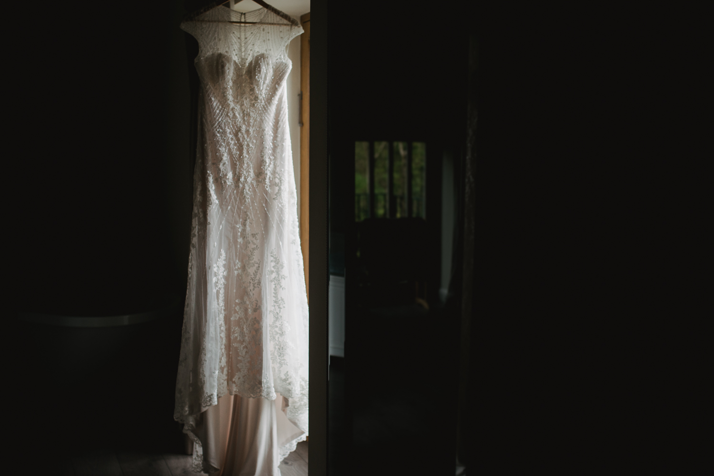 Kathryn Clarke Mcleod Wedding Photography-4.jpg