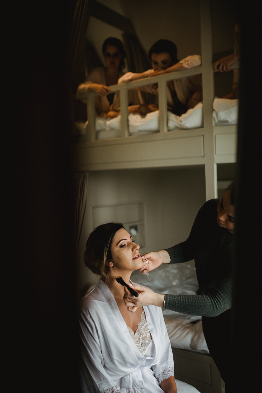 Kathryn Clarke Mcleod Wedding Photography-3.jpg