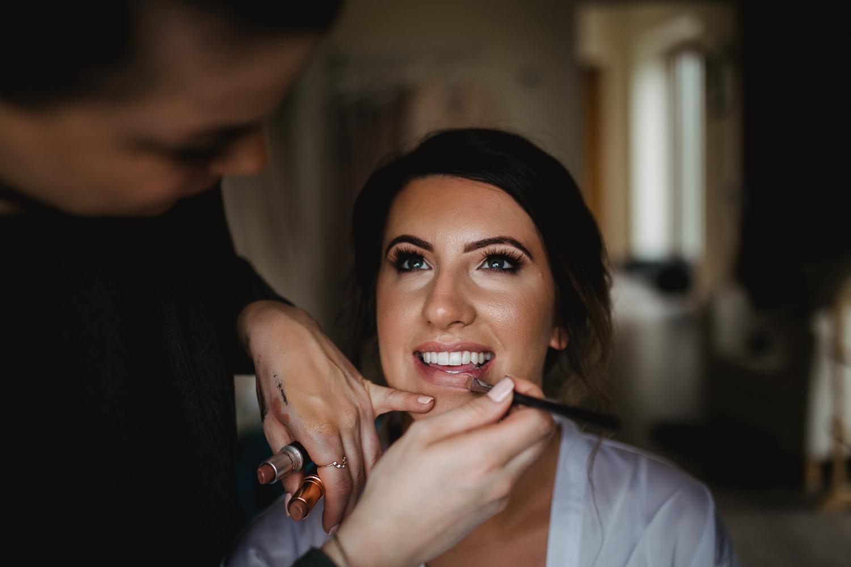 Kathryn Clarke Mcleod Wedding Photography-7.jpg