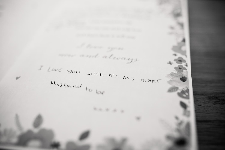 Kathryn Clarke Mcleod Wedding Photography-11.jpg
