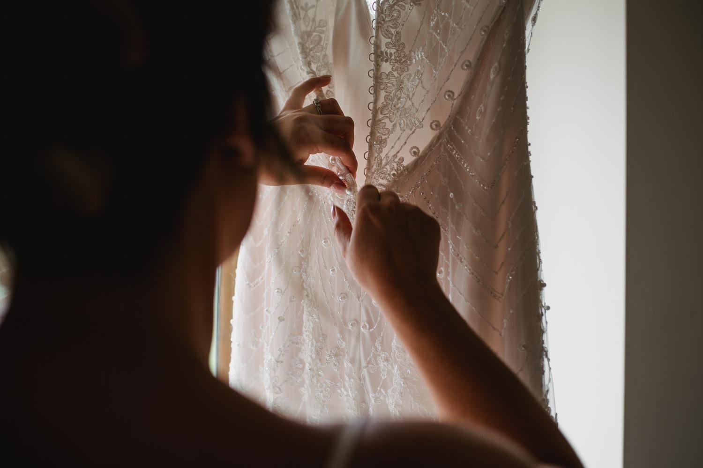 Kathryn Clarke Mcleod Wedding Photography-13.jpg