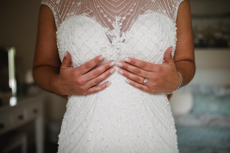 Kathryn Clarke Mcleod Wedding Photography-14.jpg