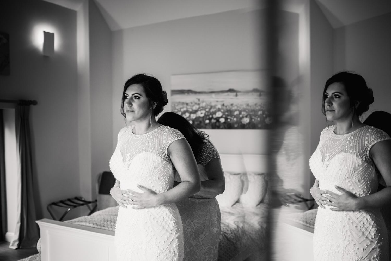 Kathryn Clarke Mcleod Wedding Photography-15.jpg