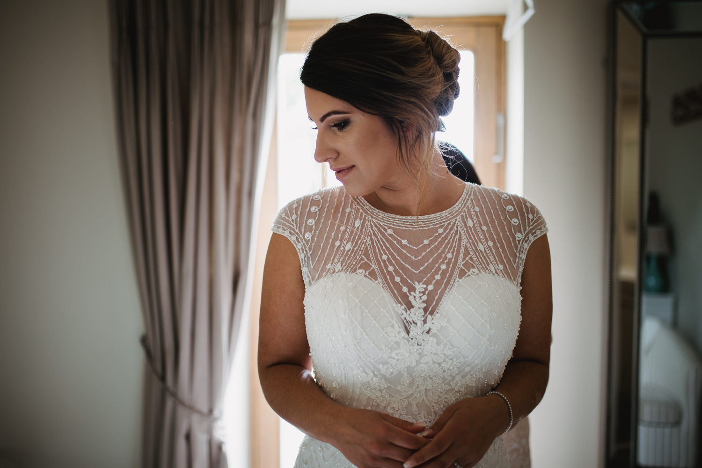 Kathryn Clarke Mcleod Wedding Photography-16.jpg