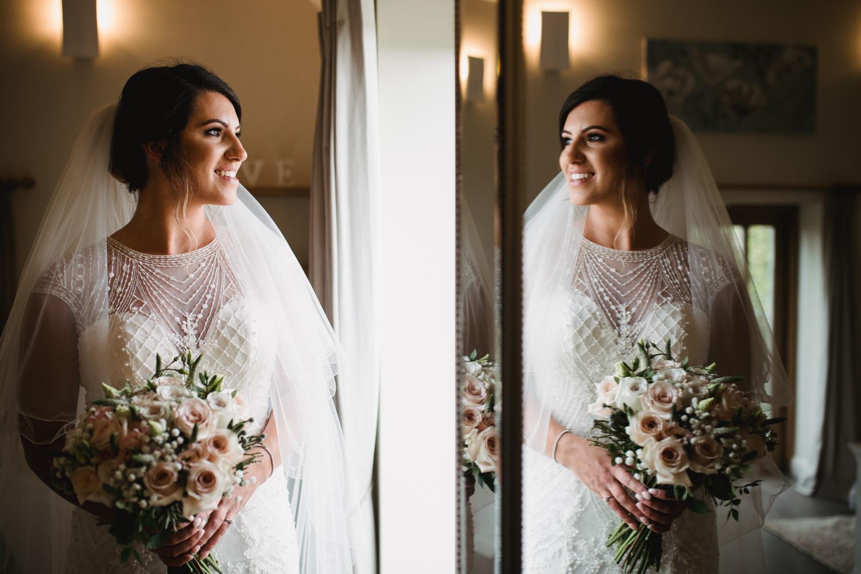 Kathryn Clarke Mcleod Wedding Photography-18.jpg