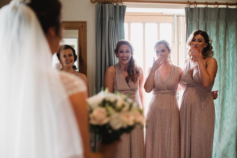 Kathryn Clarke Mcleod Wedding Photography-19.jpg