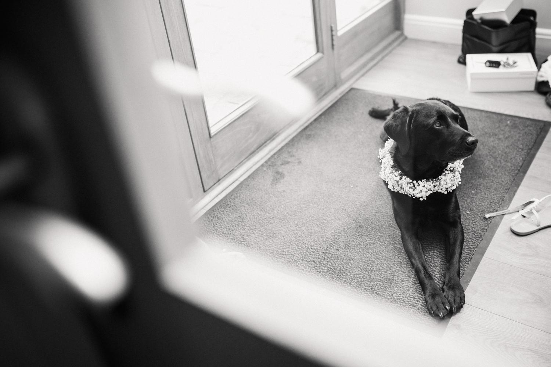 Kathryn Clarke Mcleod Wedding Photography-20.jpg