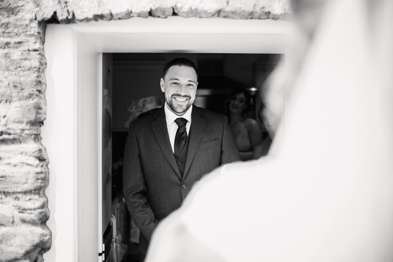 Kathryn Clarke Mcleod Wedding Photography-24.jpg