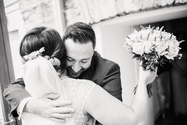 Kathryn Clarke Mcleod Wedding Photography-25.jpg