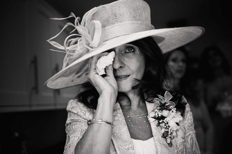 Kathryn Clarke Mcleod Wedding Photography-26.jpg