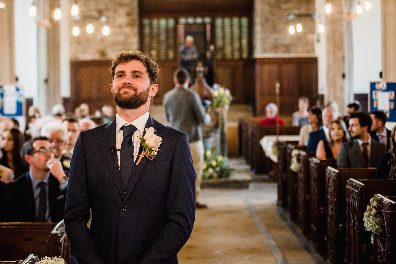Kathryn Clarke Mcleod Wedding Photography-27.jpg