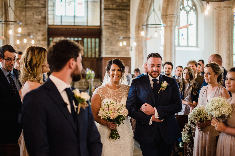 Kathryn Clarke Mcleod Wedding Photography-28.jpg