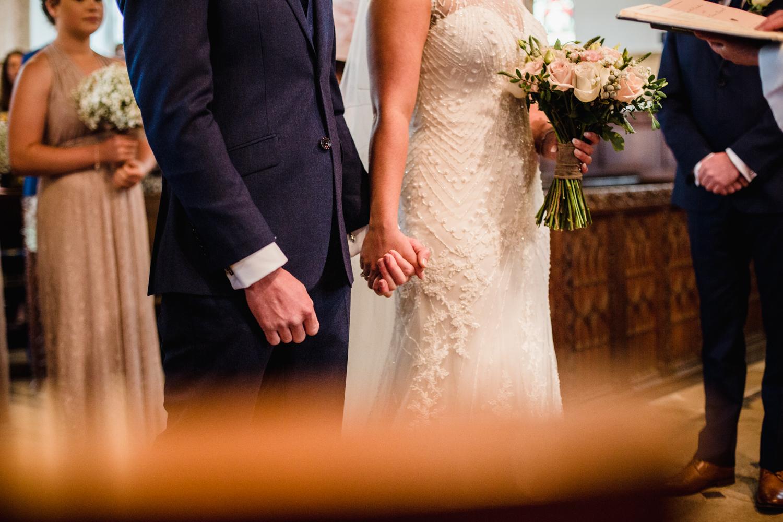 Kathryn Clarke Mcleod Wedding Photography-29.jpg