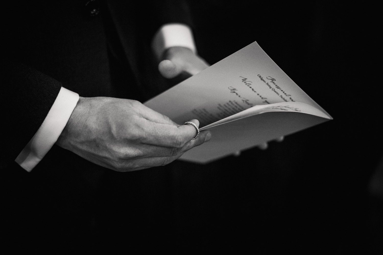 Kathryn Clarke Mcleod Wedding Photography-30.jpg