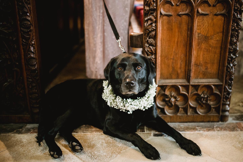 Kathryn Clarke Mcleod Wedding Photography-31.jpg