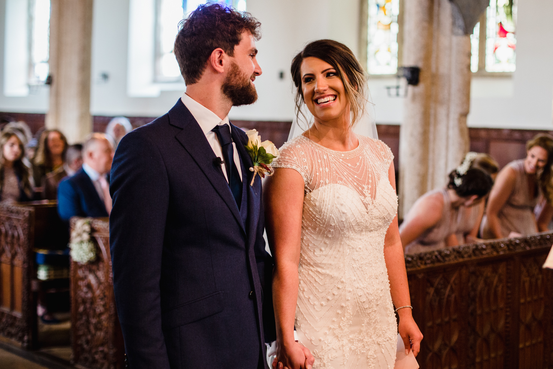 Kathryn Clarke Mcleod Wedding Photography-33.jpg