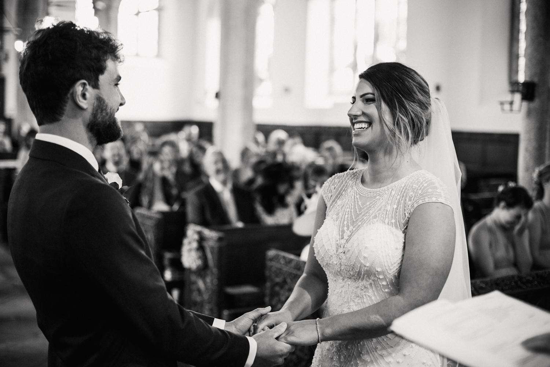 Kathryn Clarke Mcleod Wedding Photography-34.jpg