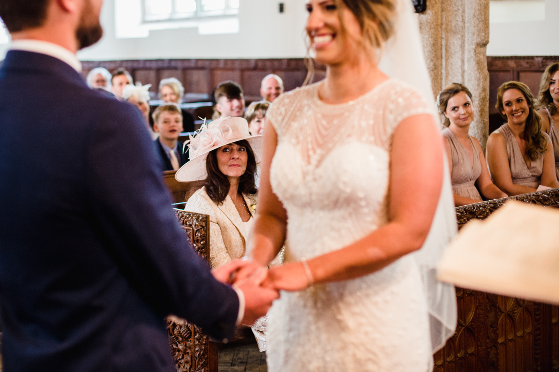 Kathryn Clarke Mcleod Wedding Photography-35.jpg