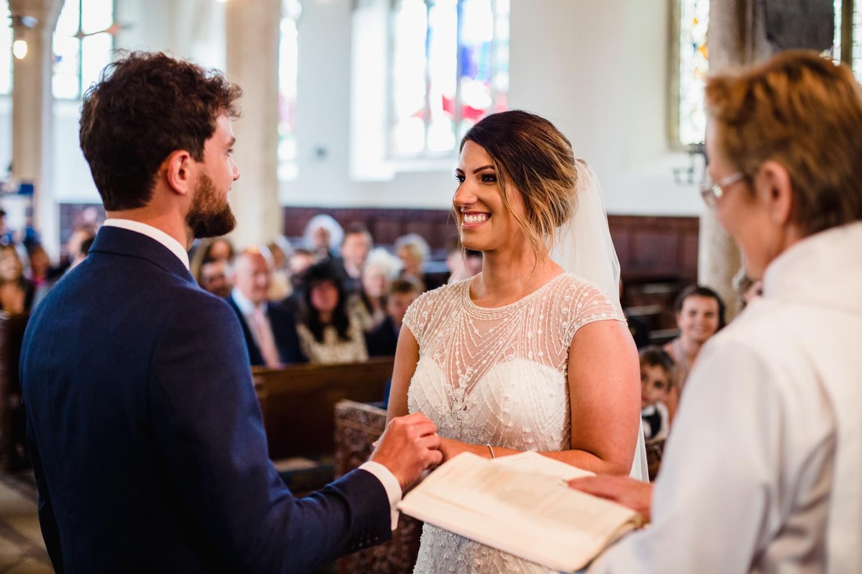 Kathryn Clarke Mcleod Wedding Photography-36.jpg
