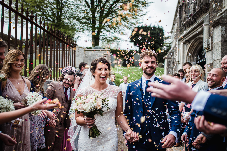Kathryn Clarke Mcleod Wedding Photography-38.jpg