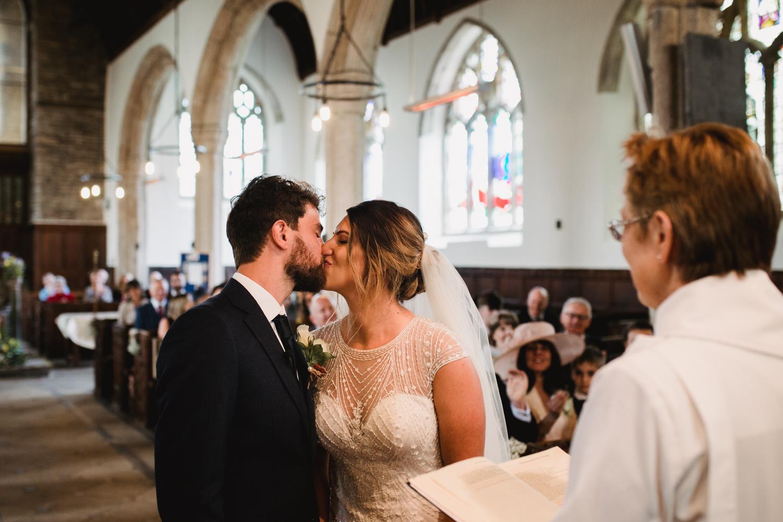 Kathryn Clarke Mcleod Wedding Photography-37.jpg