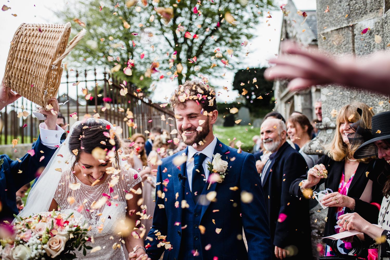 Kathryn Clarke Mcleod Wedding Photography-39.jpg