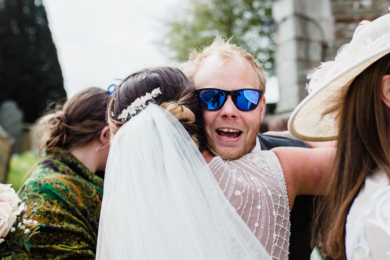 Kathryn Clarke Mcleod Wedding Photography-40.jpg
