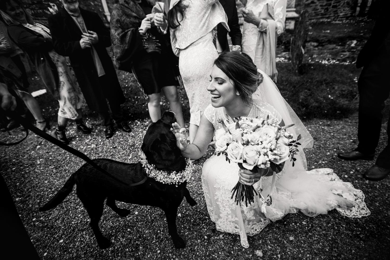 Kathryn Clarke Mcleod Wedding Photography-41.jpg