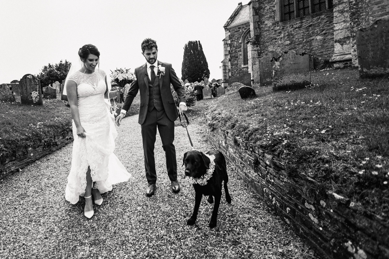 Kathryn Clarke Mcleod Wedding Photography-42.jpg