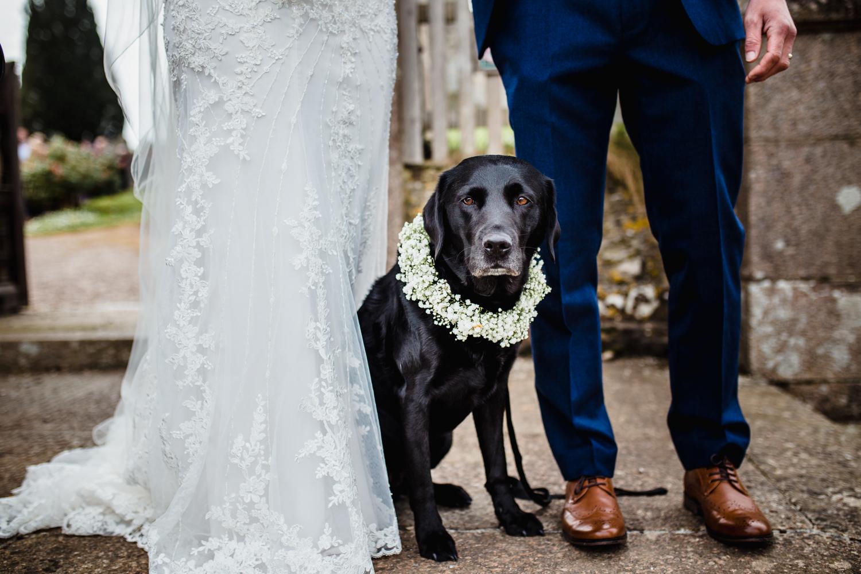 Kathryn Clarke Mcleod Wedding Photography-43.jpg