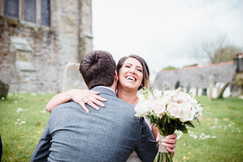 Kathryn Clarke Mcleod Wedding Photography-44.jpg