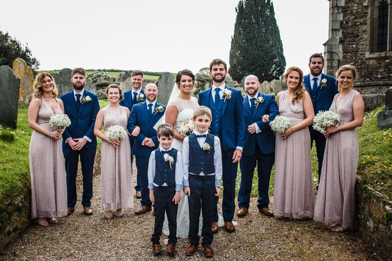 Kathryn Clarke Mcleod Wedding Photography-45.jpg