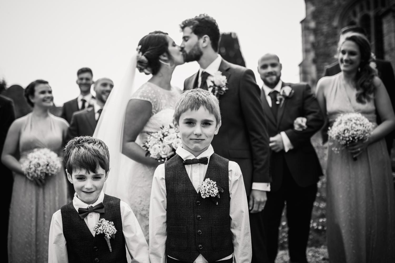 Kathryn Clarke Mcleod Wedding Photography-46.jpg
