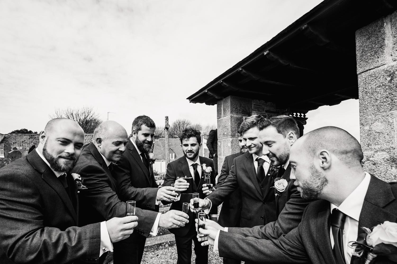 Kathryn Clarke Mcleod Wedding Photography-48.jpg