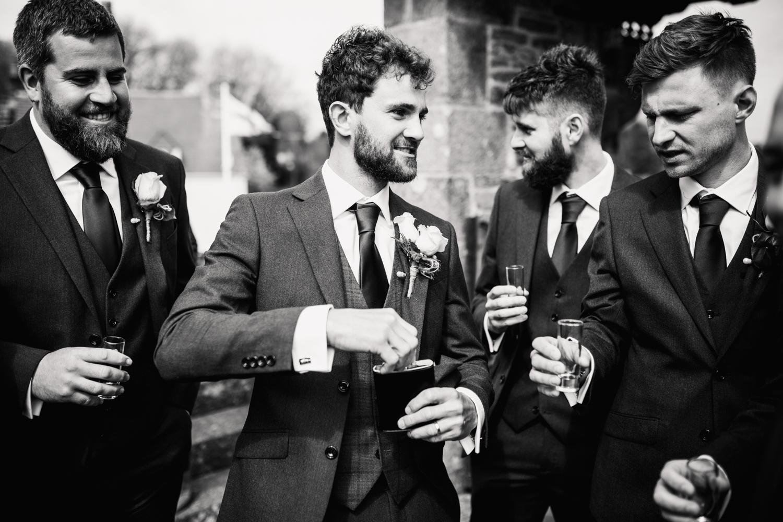 Kathryn Clarke Mcleod Wedding Photography-49.jpg