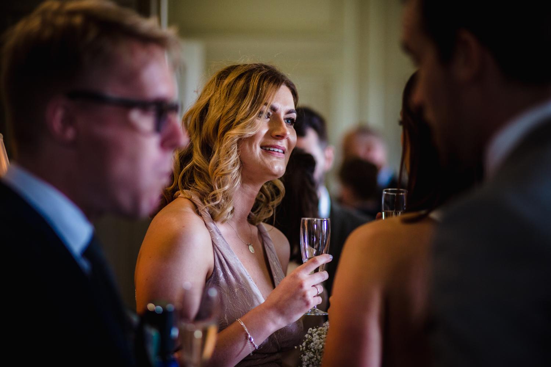 Kathryn Clarke Mcleod Wedding Photography-50.jpg