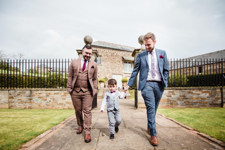 Kathryn Clarke Mcleod Wedding Photography-51.jpg