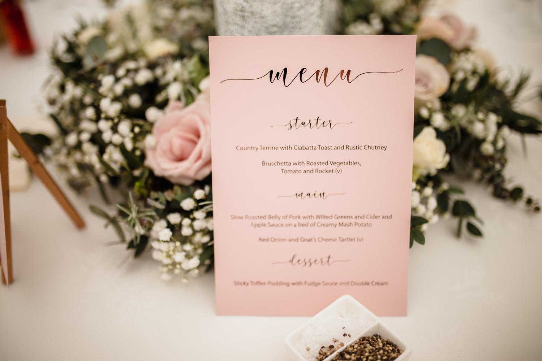 Kathryn Clarke Mcleod Wedding Photography-55.jpg